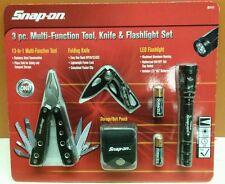 Snap on 3 pc.tool set