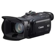 Caméscopes Canon