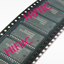 1PCS R1LP0408CSP-5SC 4M SRAM (512-kword × 8-bit) SOP32
