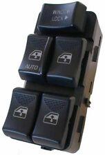 NEW 2000-2007 Impala Rendezvous Ion Aztek Electric Window Master Control Switch