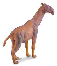 NEW CollectA 88313 Paraceratherium Dinosaur Model 18cm