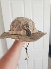 USMC Marpat Boonie Hat