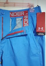 Under Armour Performance Chino Pants: 40×32 (NWT) 1261609