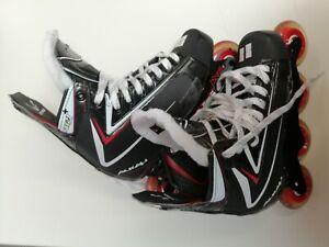 Inliner Hockey Inliner für Herren Hockeyskates der Marke Alkali
