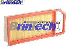 Air Filter 2007 - For CITROEN C5 - 3.0i Petrol V6 3.0L ES9A [JA]
