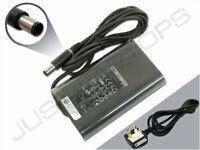 Nuovo Originale Dell Latitude E6220 E6320 65W AC Adattatore Alimentazione