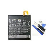 """NEW Genuine Battery F HTC Google Pixel XL/Nexus M1 5.5"""" B2PW2100 + tools 3450mAh"""