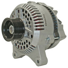 Alternator-New Quality-Built 7764810N Reman