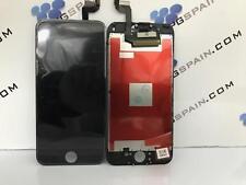 Pantalla iPhone 6S LCD CALIDAD Display AAA  LCD Táctil CALIDADNEGRA ENVIO 24HORA