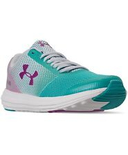 Under Armour Girls' Shoes for sale   eBay