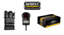SPRINT BOOSTER V3 to fit various AUDI