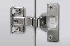 Hettich Spezialscharnier für Kühlschrankumbauten ET 582-T22