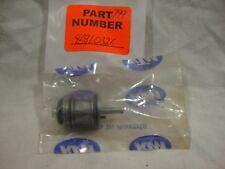 Genuine KTM 4681326 Valve Case front fork 46811331