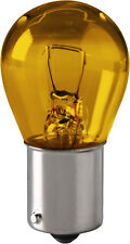 Turn Signal Light Bulb-Natural Amber - Boxed Eiko 1156NA