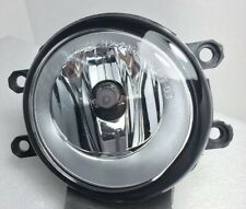 2009-2012 Toyota Corolla, Matrix, RAV4,  etc. Right Fog Light  Aftermarket NEW