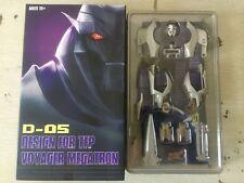 DMY Studio D-05 Pharaonic Add On Kit US Version,In stock!