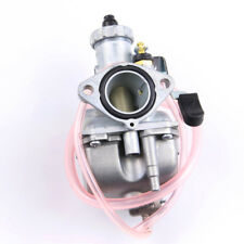 VM22 Mikuni Carburetor Carb 26mm for CRF100 KLX110 crf50 ssr YX 125cc Dirt Bike