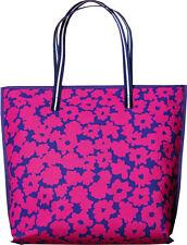 New! Wholesale Lot 10 x Estee Lauder Design Tote Beach Bag
