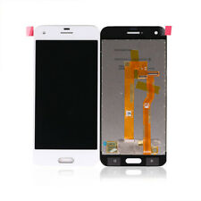 For LCD Display Touch Screen Digitizer Assembly For HTC ONE A9s white uk seller
