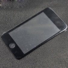For Apple iPod Touch 3rd Front Glass Lens Touch Screen Digitizer Replacement