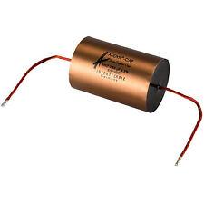 Audyn True Copper Cap 0.68uF 630V Copper Foil Capacitor