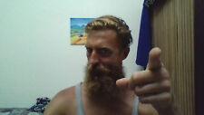 Digital photo wallpaper desktop beard man awesome wise meme face