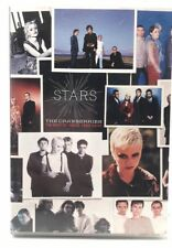Stars The Cranberries: The Best of Videos 1992-2002 (DVD) Like New