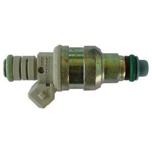 Fuel Injector AUS MP-23079 Reman