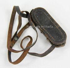 Couvre oculaires pour Jumelles -  Allemand WW2 (matériel original)