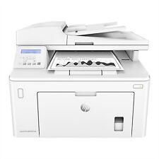 Hp LaserJet Pro impresora Multifunción M227sdn