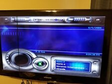 Original Microsoft Xbox Console Game System SOFT MODDED & Upgraded w XBMC
