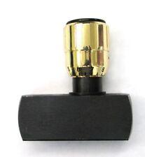 "VA F800S  - Dynamic JP-FC-1/2 NPT Flow Control Valve - 1/2"" Female Pipe - 5,000"