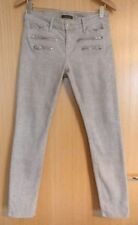River Island Mid Rise Petite Slim, Skinny Jeans for Women