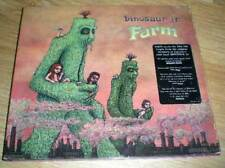 CD Dinosaur Jr - Farm 2009 J. Mascis | 12 Pieces | Digipak