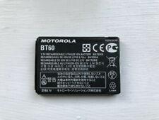MOTOROLA BT60 BATTERY FOR MOTO i580 i880 i885 C975 E1000 V1050 V980 1130mAh 3.7V