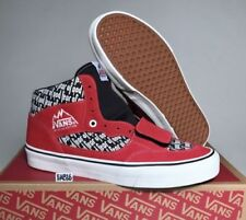 373f2a3712 Vans Shoes US Size 9.5 for Men for sale