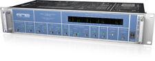 RME M-32 DA - 32 analog channels via MADI OR ADAT
