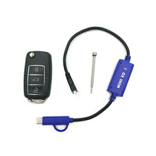 OBD2 Auto Keydiy Mini KD Mobile Key Remote Maker Generator Remotes Warehouse