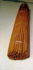 100 Mysore Sandal Wood Scent Incense Stick Lot Handmade Buy 2 get 3 Best Quality