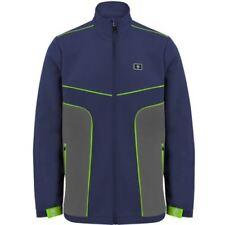 Herren Golfjacken aus Polyester in Größe XL günstig kaufen