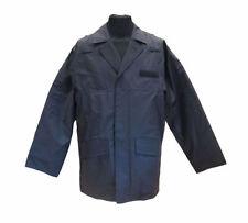 GORE-TEX Exact Unisex Adult Motorcycle Jackets