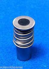 Ceme Plunger insert EPDM EN80 (for 9934 - 9942 series valves by ceme) Steam Iron