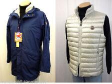 Jacken aus Daune in normaler Größe