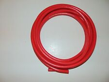 POWER PRODUCTS EL720252  25'RED 2/0 GA STARTER CABLE
