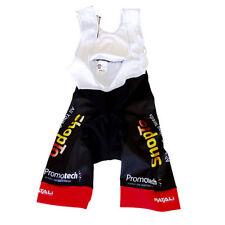 Unbranded Lycra Cycling Jerseys