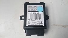 Ford Mondeo MK4 7S71-13K031-AE módulo de control de los Faros AFS