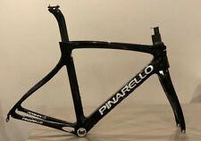 Pinarello-Dogma-F8-Frameset - 54cm