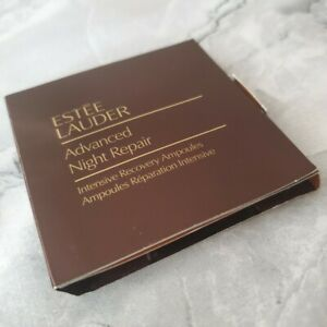 1x Estee Lauder Advanced Night Repair Intensive Recovery Ampoules Serum 1 Sample
