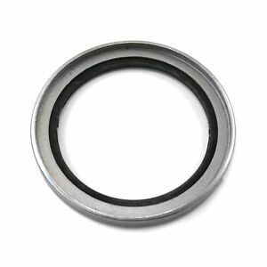 Grease Cap/Seal National 7934S (Each) parts suspension front