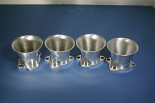 Velocity Stacks For Keihin FCR 33mm - 41mm Made in the USA By PJMotorsports